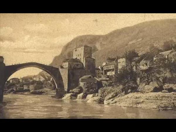 Mostar 62