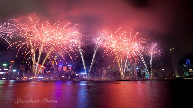 Fireworks1stJuly2012-1931