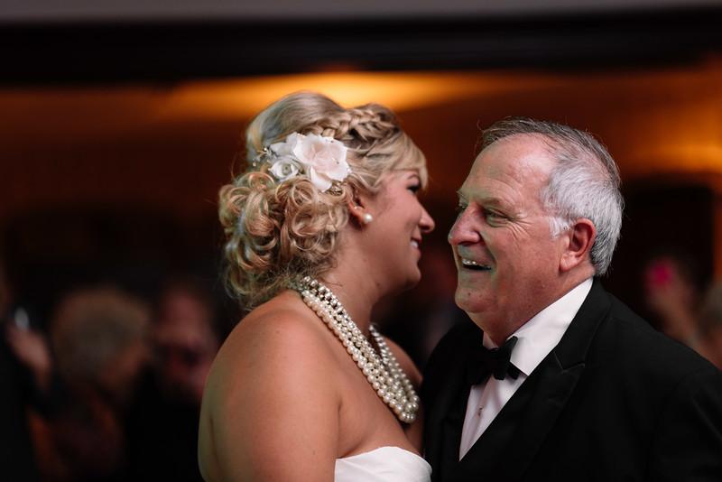 Flannery Wedding 4 Reception - 218 - _ADP9775b.jpg