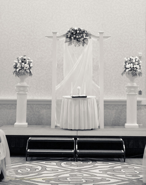 B&W Leffel Wedding-55.jpg