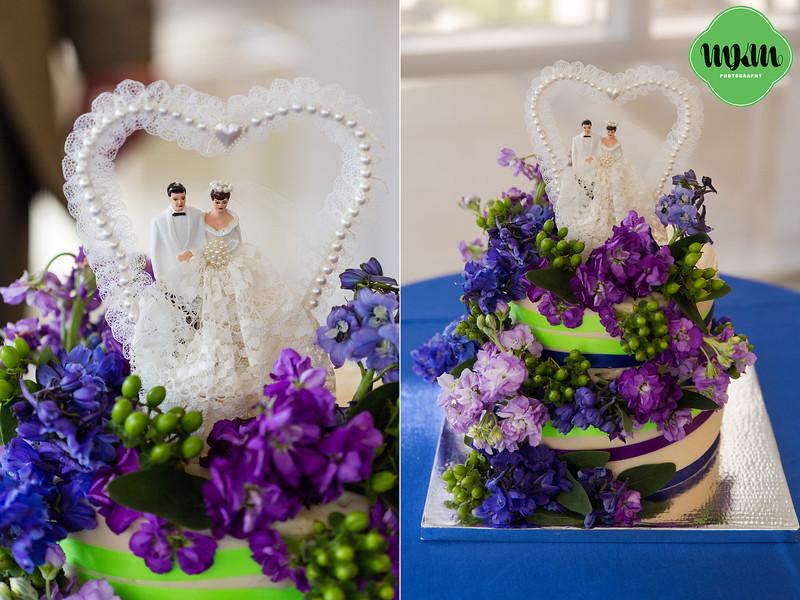 heather-eric-wedding-42.jpg