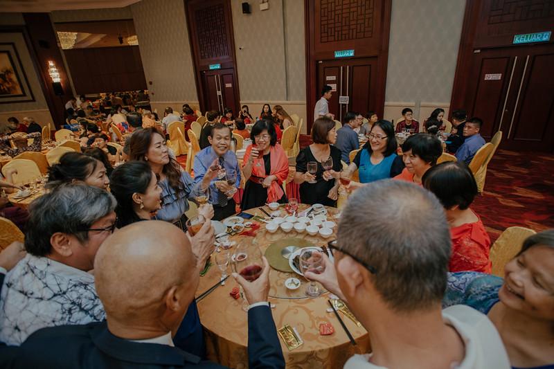 Choon Hon & Soofrine Banquet-436.jpg