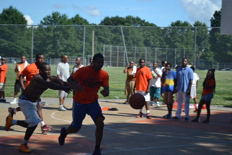 062 Orange Mound Tournament.jpg