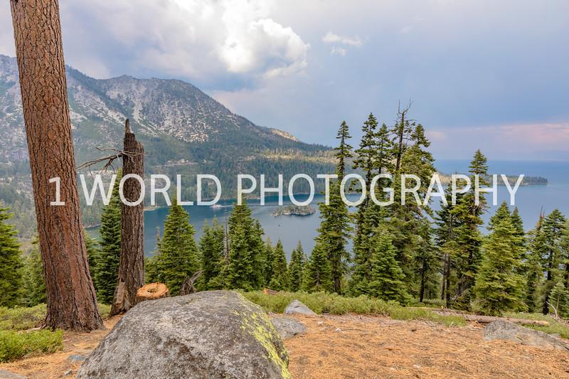 San Fran_Lake Tahoe Trip 2017-182-18.jpg