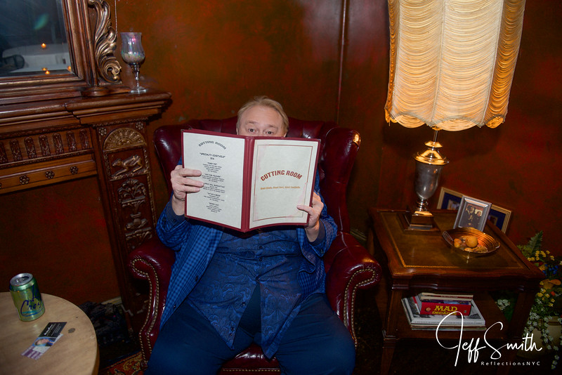 Louie Anderson Fri April 13th @ Cutting Room-8512.jpg