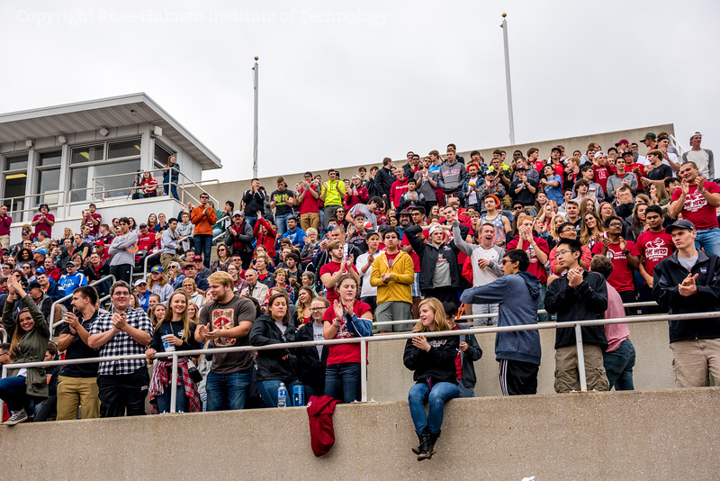 RHIT_Homecoming_2016_Tent_City_and_Football-20559.jpg