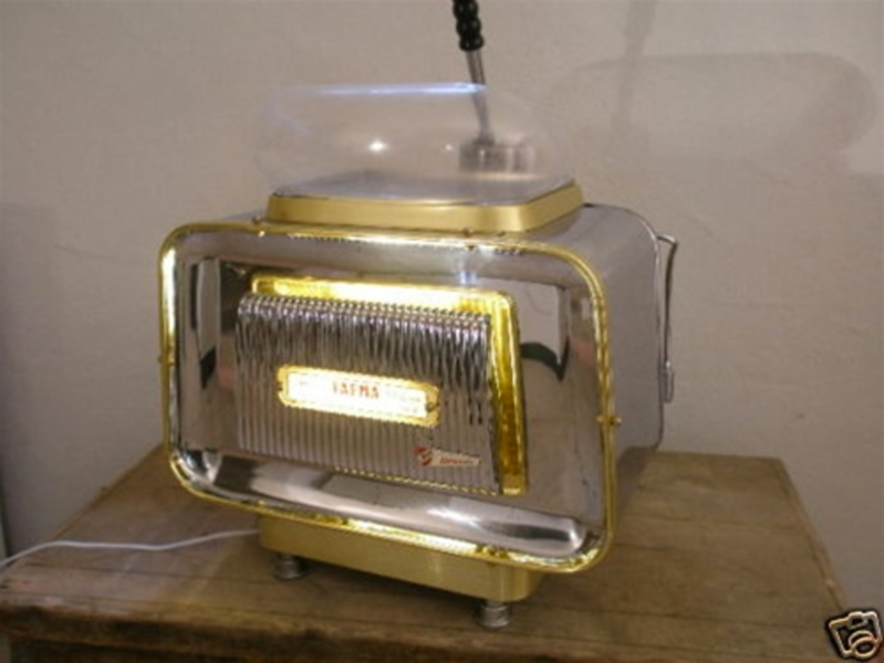 Antique Espresso Machine 11a.png