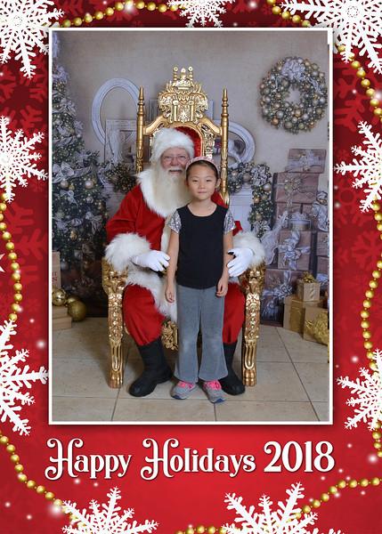 Santa-119.jpg