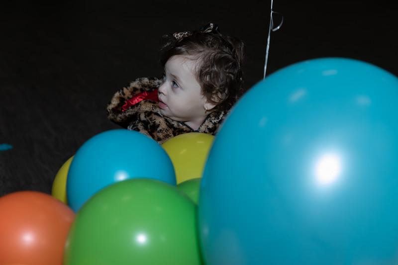 01.25.20 - Pedro Rafael's 1st Birthday - -388.jpg