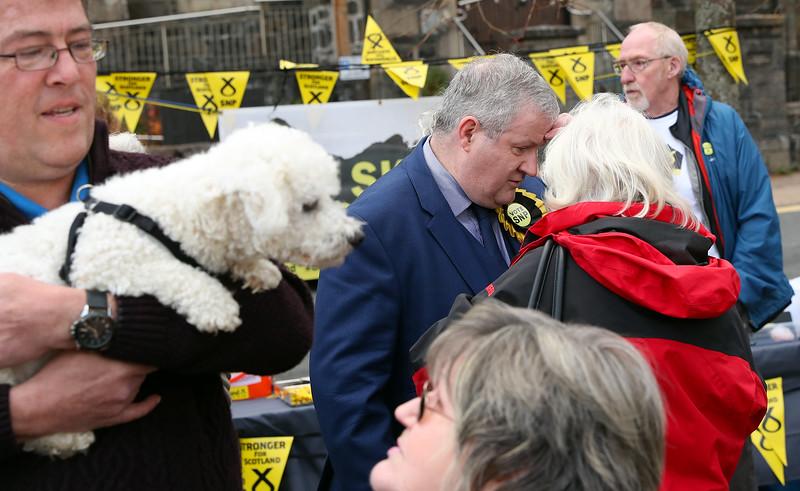 ELECTION 19 - SNP LAUNCH 5.jpg