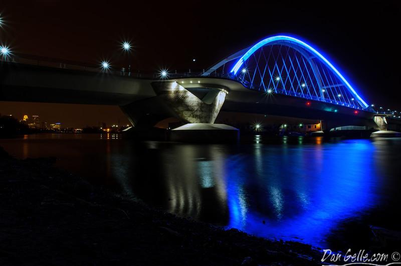 20121109-LowreyBridge-28-Edit.jpg
