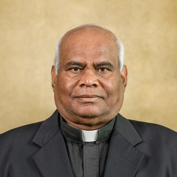 Reverend Zacharias Puspanathan.jpg