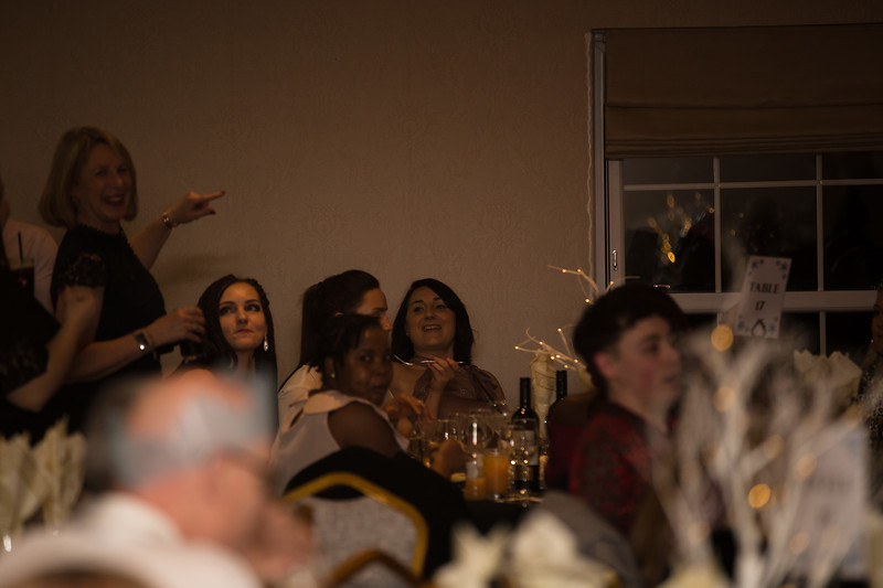 Lloyds_pharmacy_clinical_homecare_christmas_party_manor_of_groves_hotel_xmas_bensavellphotography (107 of 349).jpg