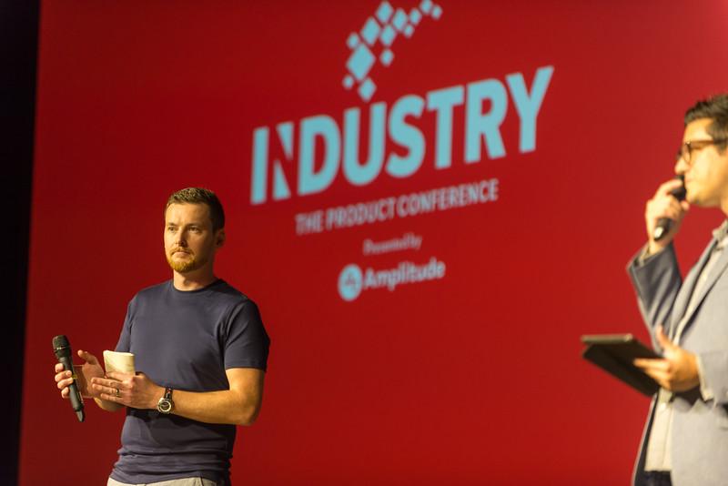 Industry17-GW-1260-549.jpg