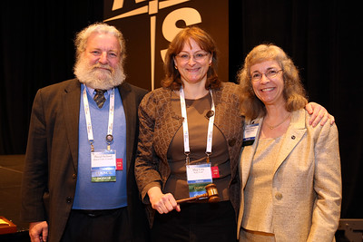 AAS 224: June 2014 - Boston, MA
