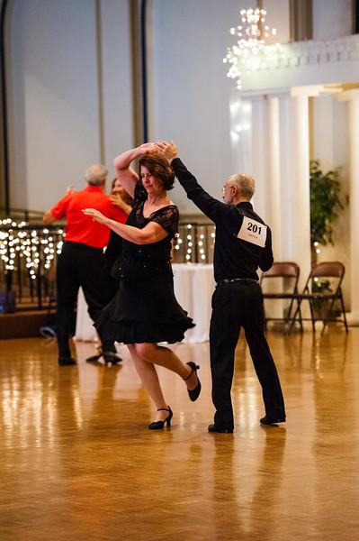 Dance_masters_2016_comp-0223 - Copy.JPG