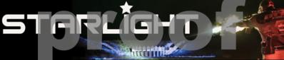 countdown-begins-for-starlight-3gun-championship