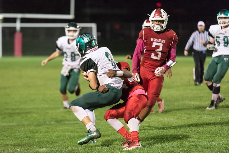 Wk7 vs North Chicago October 6, 2017-132.jpg