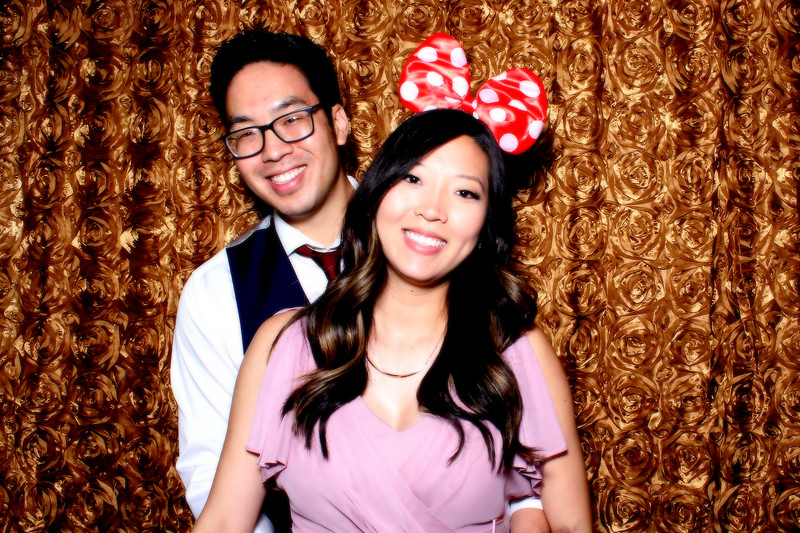 Wedding, Country Garden Caterers, A Sweet Memory Photo Booth (78 of 180).jpg