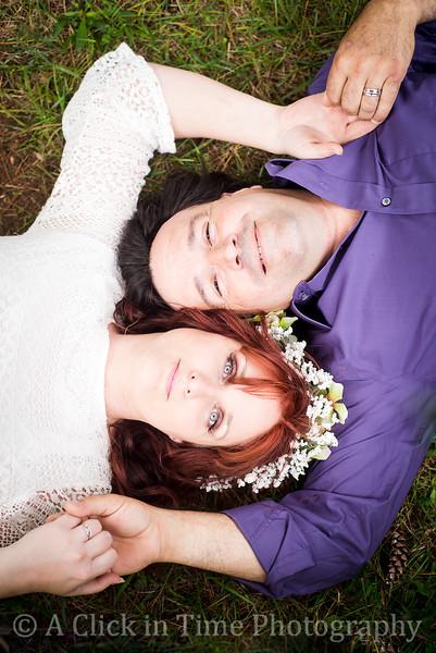 Wedding_DebbiJohn-201 copy.jpg