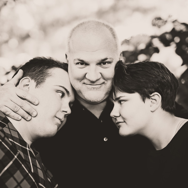 Shawn and the Babies (1 of 1)-3.jpg