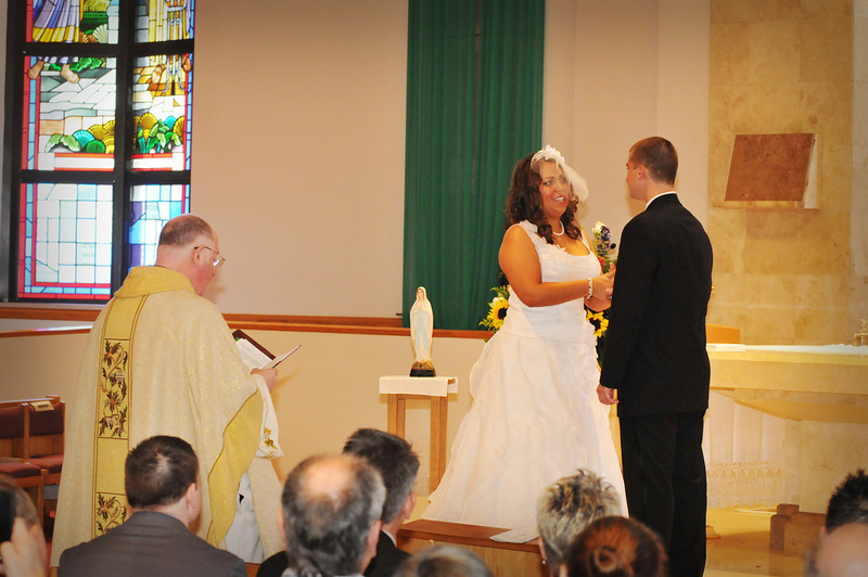 Caitlin and Dan's Naples Wedding 129.JPG