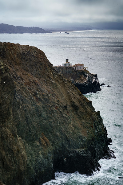 Point Bonita Lighthouse 2 (1 of 1).jpg