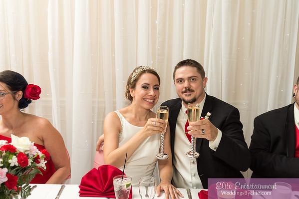 07/27/19 Lindstrom Wedding