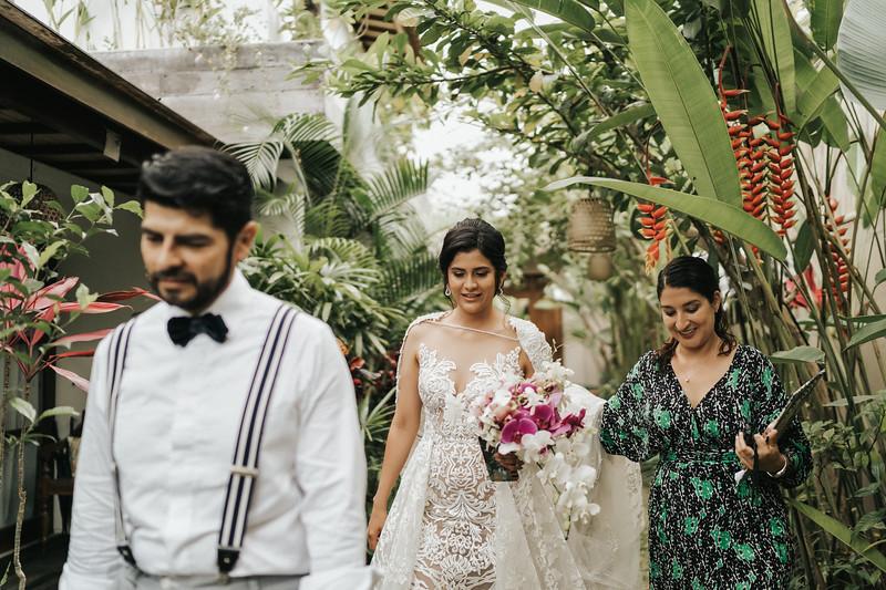 Andres&Claudia-wedding-190928-214.jpg