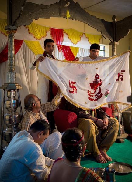 Prakrut Wedding-111.jpg