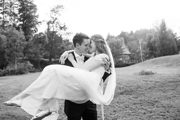 Wedding Viktoria & Andi 2