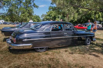 Carshow-2017-Jamestown ND