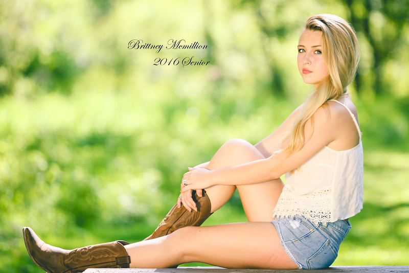 Brittney McMillion Senoir pics -0472-Edit-Edit_print.jpg