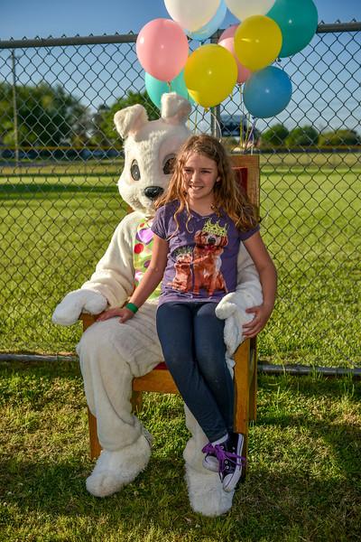 Easter Eggstravaganza_2015_024.jpg