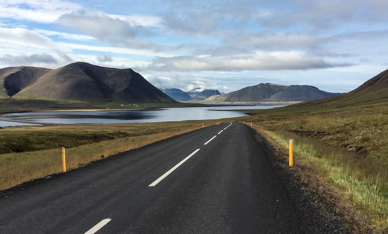 516_Iceland_IMG_2795.jpg