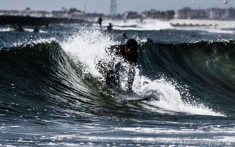 Belmar Pro Surf-2957.jpg