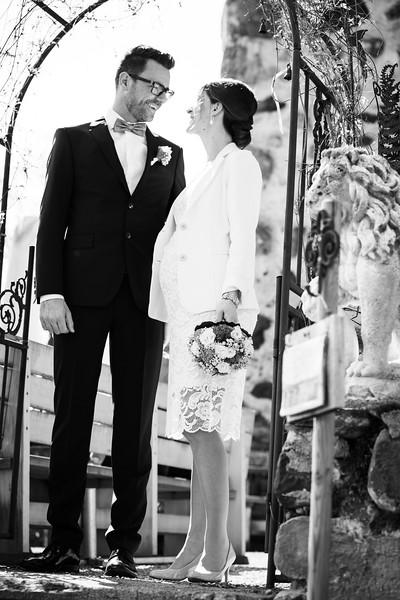 Hochzeit-Fraenzi-und-Oli-2017-50.jpg