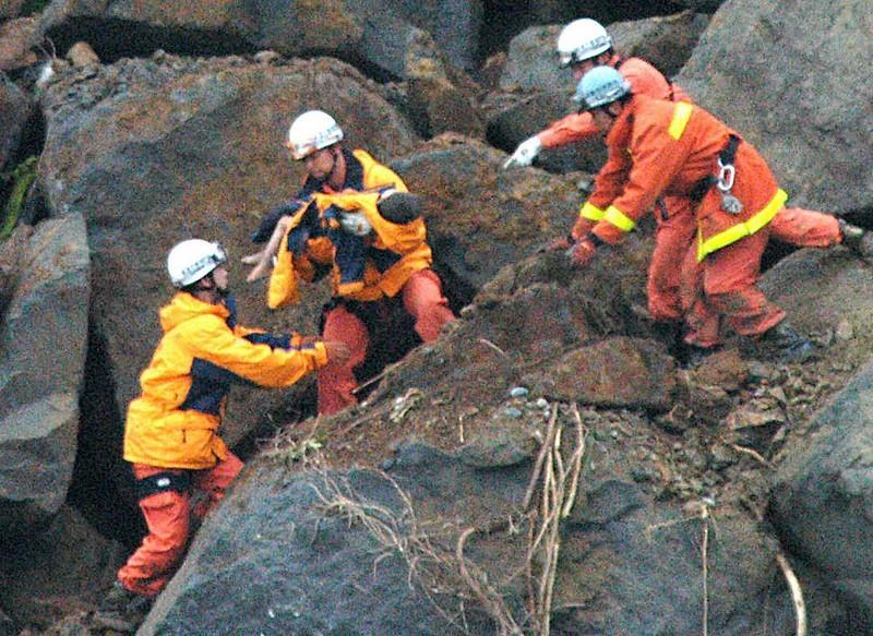 JapanEarthquake2011-11.jpg