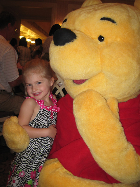 Disney2011-127.JPG