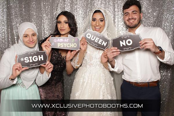 Yacoob Wedding 2.27.21