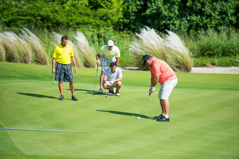 Golf_Outing_1036-2765532342-O.jpg