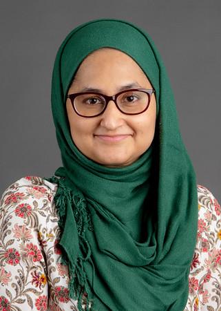 120920 Sara Khan