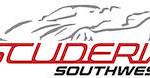 Scuderia Southwest