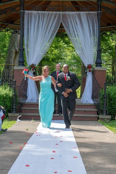 Ford Wedding Ceremony 6.16.2018-414-2.jpg
