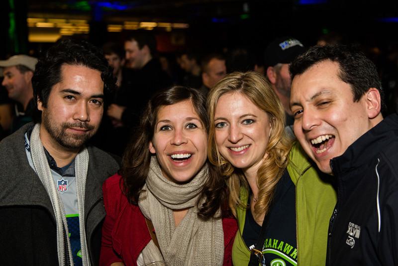 belgianfest2014-2314.jpg