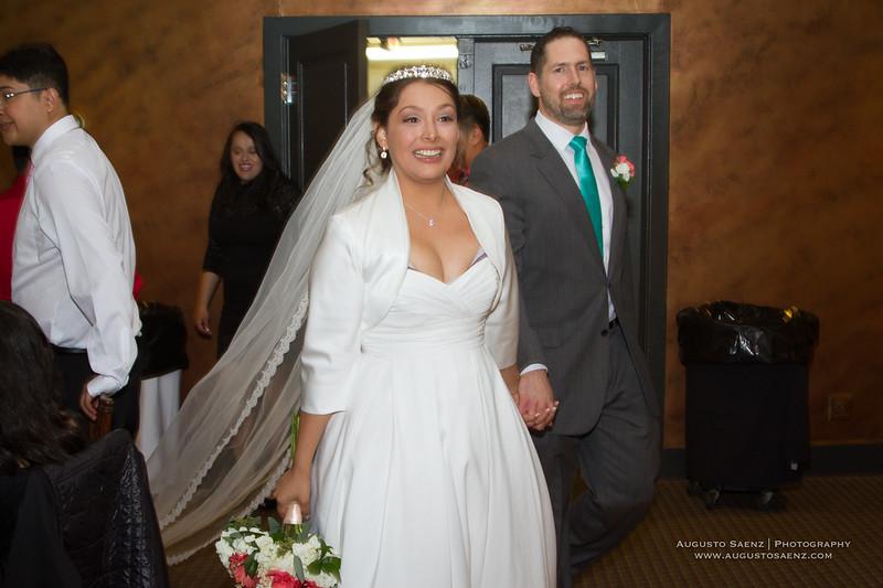 LUPE Y ALLAN WEDDING-9084.jpg