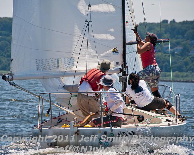 110730_Sandy_Hook_Championship_380