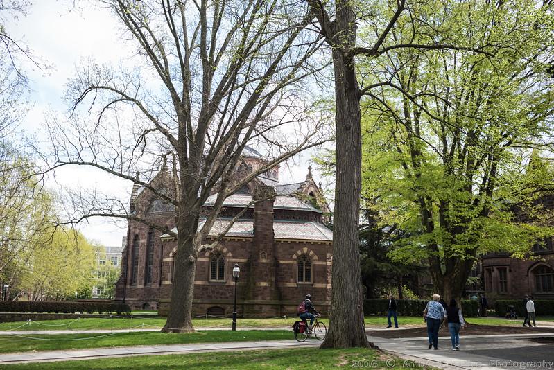 2017-04-19_CollegeVisit_Princeton@PrincetonNJ_15.jpg