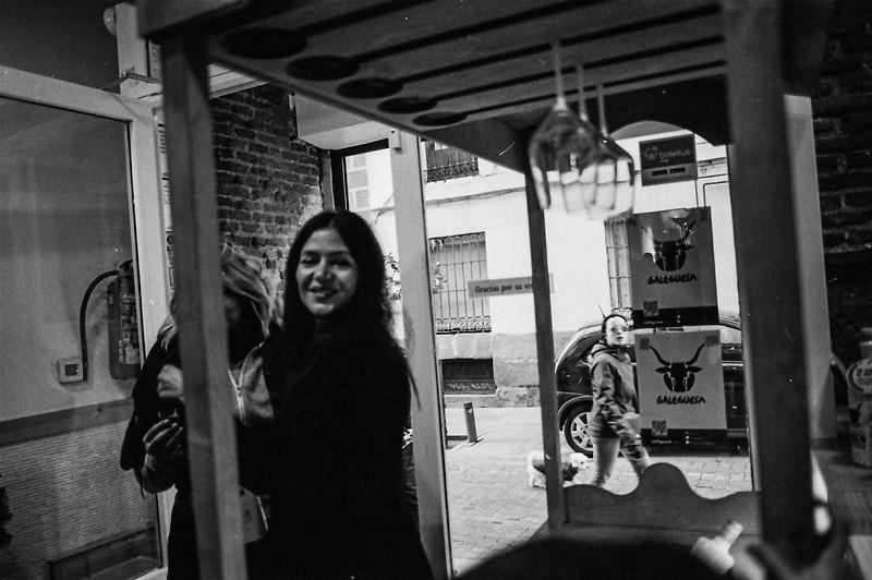 16_2017.11_Madrid+Galeguesa+Macky3C_Minolta700_No19.jpg