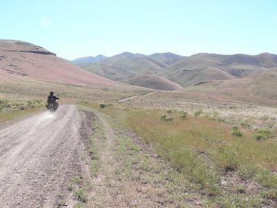 6-15-14  Desert Trip